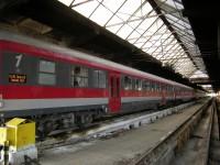 DSCN2276